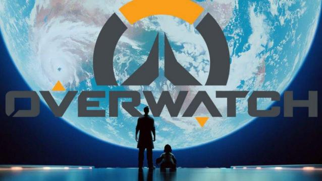 Overwatch September Free Play Weekend: Here's When It Starts - Image via: heavy.com