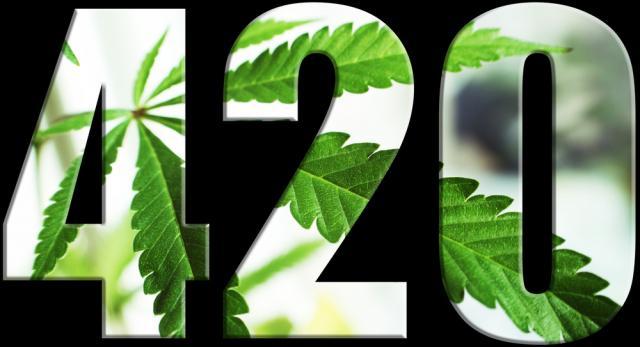 "Private 420 Special [Secret Pot ""Code Words"" Enclosed] - lfb.org"