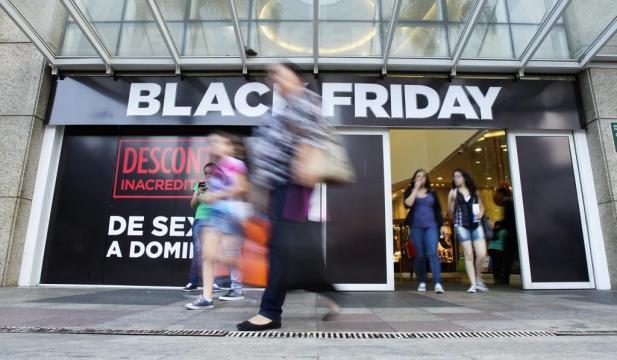 Os produtos que tiveram os maiores descontos na Black Friday ... - com.br