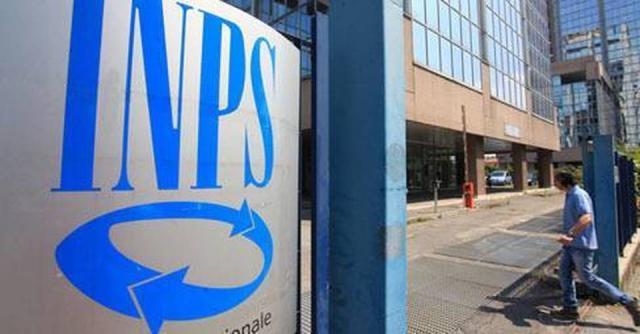 Concorso INPS 365 funzionari categoria C1
