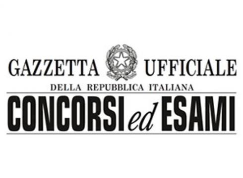 Maxi concorso 800 assunzioni per Diplomati profilo Assistente ... - entercv.com