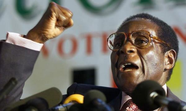 ¿Quién es Mugabe y por qué es tan importante su renuncia para Zimbabwe?