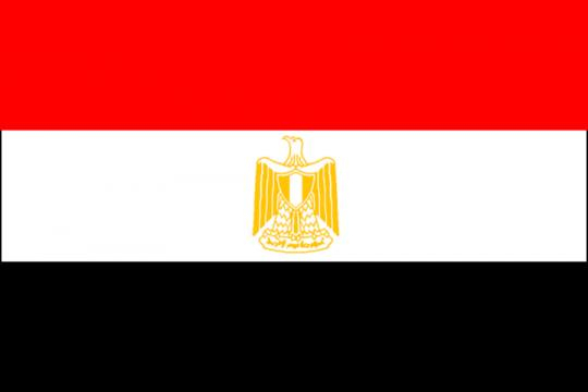 egypt-flag | OTB | Online Journal of Politics and Foreign Affairs - outsidethebeltway.com