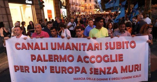 siciliamigranti: Altri luoghi - blogspot.com