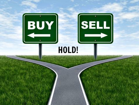 Invertir Bitcoin en Colombia - Cómo comprar Bitcoin - eos-consultores.com