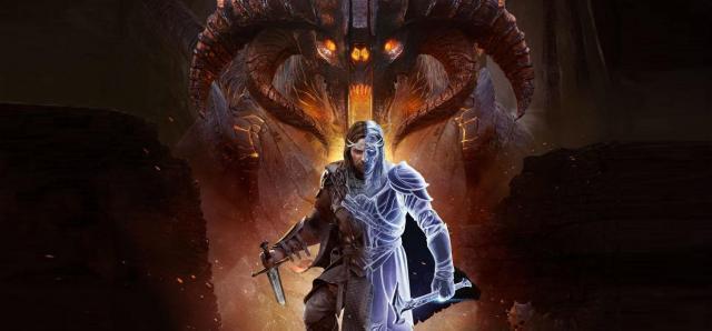 Sombras de Guerra nos sorprende con nuevos enemigos jamás vistos y misiones únicas en el mundo de Tolkien.