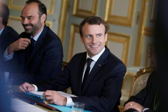 Lois adoptées, promesses non tenues, ratés : bilan des 100 ... - liberation.fr
