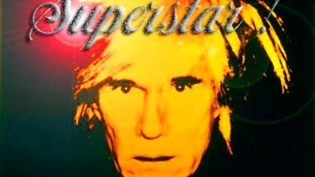Mostra evento a Treviso su Andy Warhol