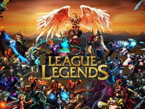 Das meistgespielte PC-Game der Welt geht in die achte Season (Quelle: ndtv.com)