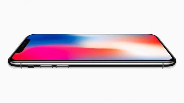 iPhone X kaufen: Gründe dafür und dagegen – iOSapps.de - iosapps.de