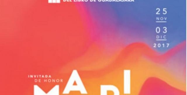 La falta de premios Nobel no demerita a la FIL de Guadalajara - vertigopolitico.com