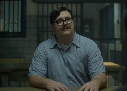 Mindhunter illustre les début du profilage par le FBI. La série met aussi en scène les maladies psychiatriques.