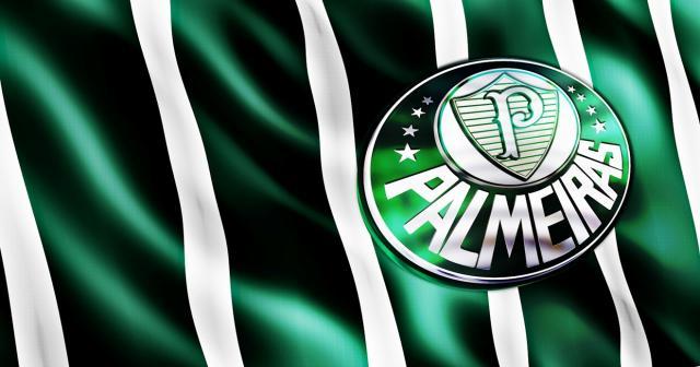 Le club de Palmeiras devrait très prochainement faire une offre pour le joueur parisien.