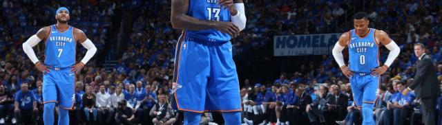 Les Memphis Grizzlies leaders - NBA Power Ranking - papersabovetherim.com