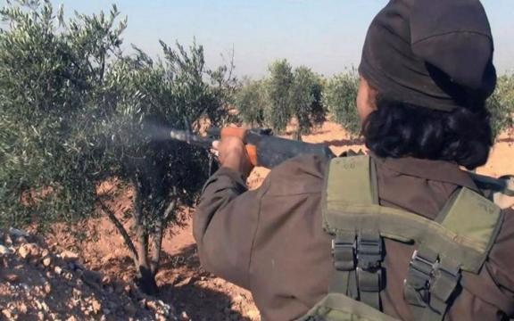 Terrorisme : l'inquiétant retour des djihadistes français - Le ... - leparisien.fr