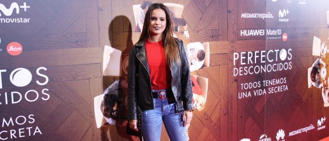 Gloria-Camila-en-Perfectos-Desconocidos