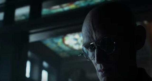 Gotham season 4 - Image credit Fox - TVPromos | YouTube