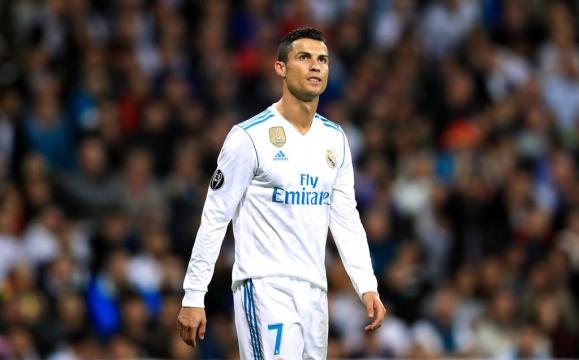 Cristiano Ronaldo prévient tout le monde, il est loin d'être cramé ... - foot01.com