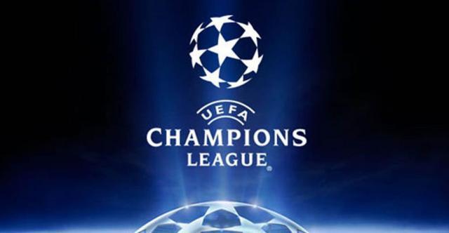 Football Ligue des Champions - Atlético - Real Madrid : Les compos ... - foot01.com