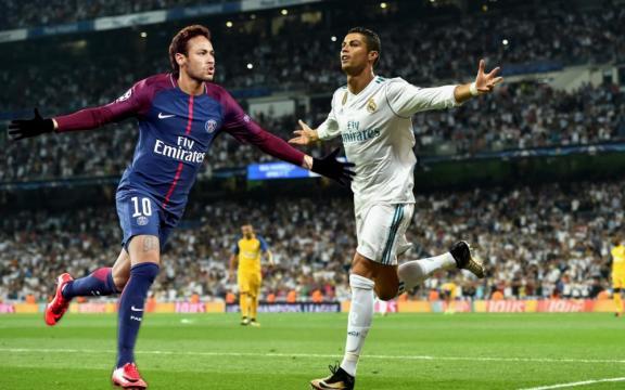 Ligue des champions : face au Real Madrid, le PSG devra être à la ... - leparisien.fr