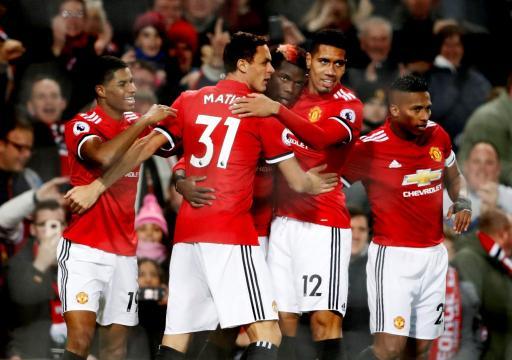Manchester United News, Transfer News, Match Updates, Scores ... - blamefootball.com