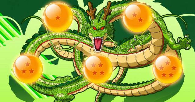 Consigue las 7 bolas del Dragón por 15,27€!! – Chollos, descuentos ... - kechollazo.com