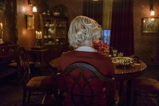 Serie tv: gli episodi più belli del 2017 - Bates Motel - 5x10 -