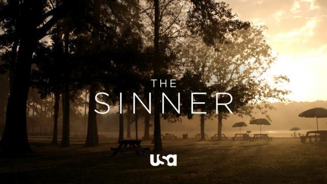 The Sinner 1 - Pizquita.com - Series de television