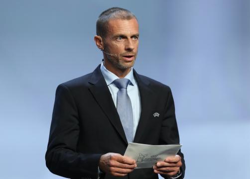Le PSG pourra agir librement lors du mercato d'hiver » confirme ... - bfmtv.com