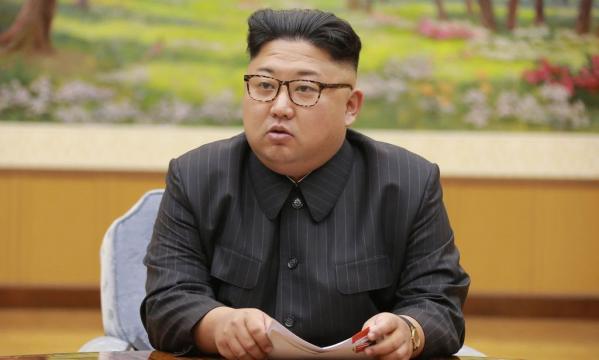 Corea del Nord: la dura risposta alle nuove sanzioni Onu - Panorama - panorama.it