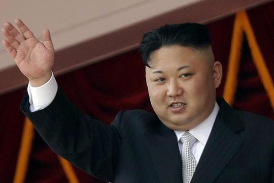 Corea del Nord, tutto quello che c'è da sapere sul nucleare di Kim ... - today.it