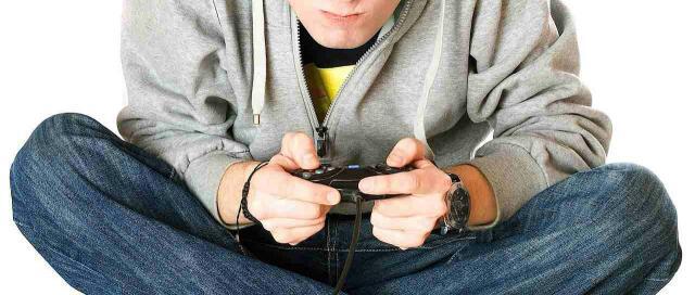El trastorno por videojuegos será considerado enfermedad por la OMS