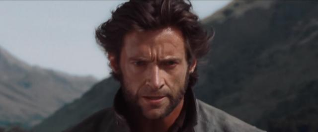 Hugh Jackman's 'Logan' is really the last time he's going to play 'Wolverine'[Image via Yoko Higuchi/YouTube screencap]