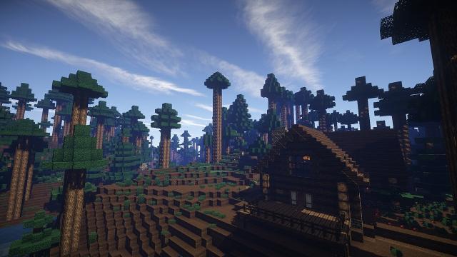 Juegos como Minecraft gozan de enorme popularidad y enganchan fácilmente