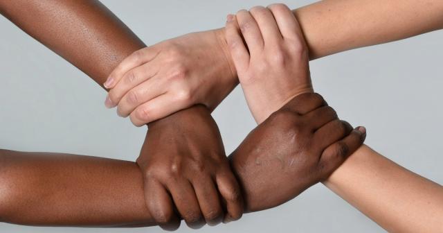 6 Livros sobre Racismo que todo mundo deveria ler - com.br