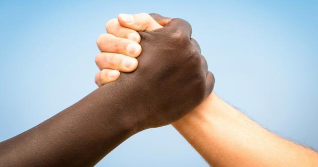 Os 5 momentos mais importantes na luta contra o preconceito e o ... - com.br