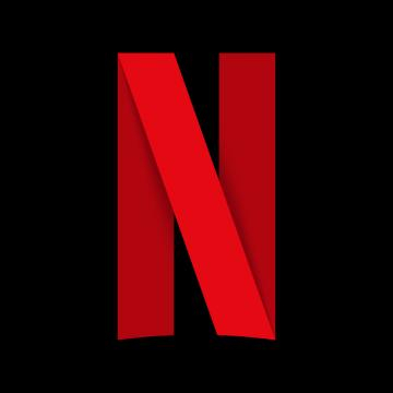 Netflix has created a movie in 'Bright.' - [photo by Netflix inc./Wikimedia Commons]