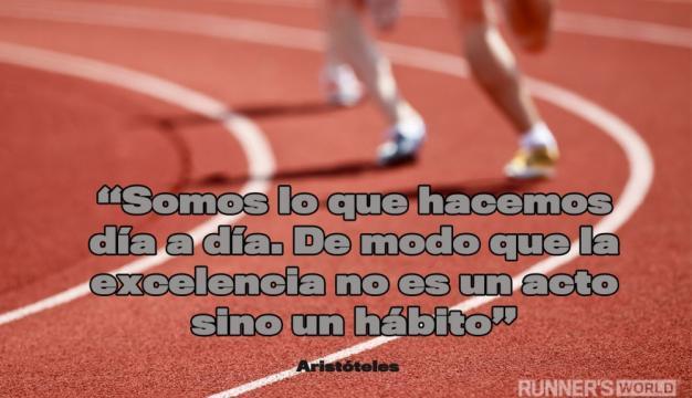 Impulsa tu motivación con estos carteles | Noticias | Runners.es - runners.es