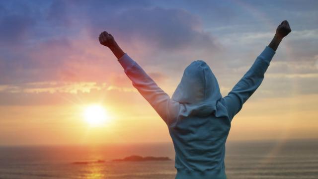 Las 25 mejores frases de motivación - La Mente es Maravillosa - lamenteesmaravillosa.com