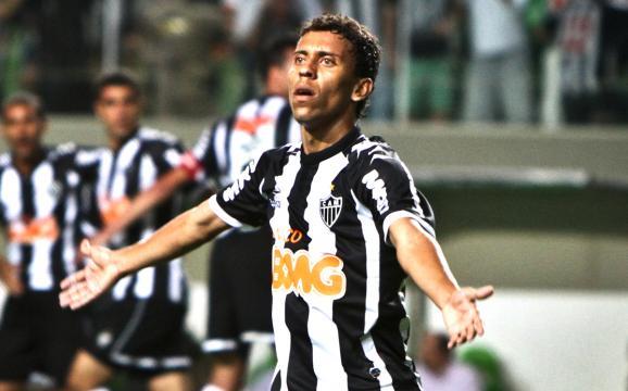 ¿La negociación de Scarpa con el Palmeiras acabó dentro?