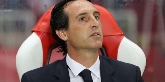 PSG : jeu inexistant, Ben Arfa contesté, Krychowiak inutilisé… Les ... - sudouest.fr