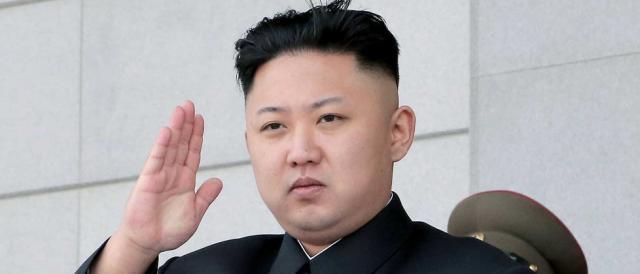 Da pittoresco personaggio a pericolo mondiale: l'intenso 2017 del dittatore nordcoreano Kim Jong-un