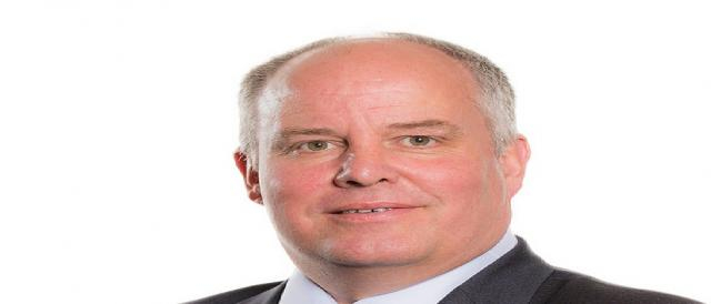 Andrew RT Davies said he is disappointed the Welsh First Minister blocked a bullying enquiry (National Assembly for Wales via Flikr).