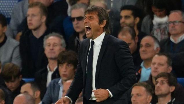 Chelsea need to sign more players - Antonio Conte ▷ NAIJ.COM - naija.ng