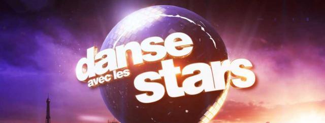 Danse avec les stars 2017 : casting, jury... Le point sur la ... - programme-tv.net