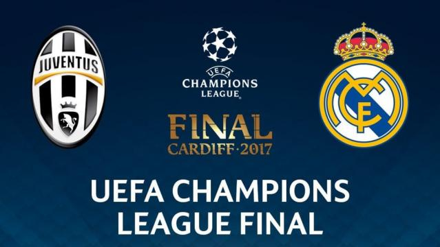 Mediaset: record di spot per la finale Juventus - Real Madrid - Tv ... - tvdigitaldivide.it
