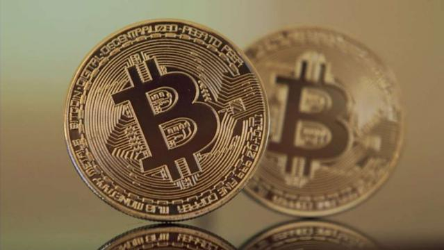 Nach Update-Absage: Bitcoin fällt - triumphiert nun Bitcoin Cash ... - merkur.de