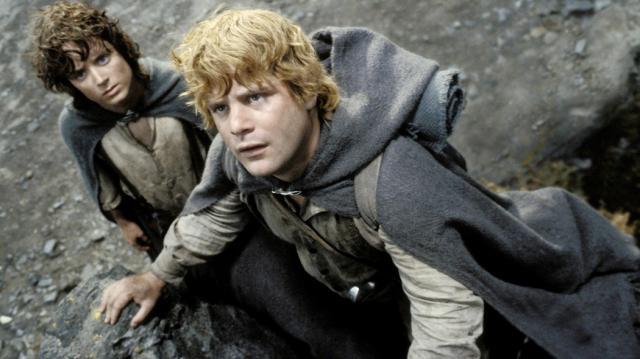Il Signore degli Anelli: Sean Astin commenta la possibile serie TV ... - cinemartmagazine.it