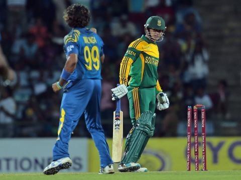 SA vs SL 2nd ODI live streaming (panasiabiz.com)