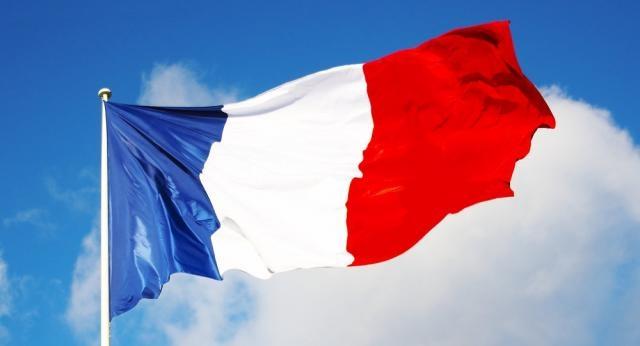 Les français n'ont pas encore trouvé l'homme ou la femme providentielle.
